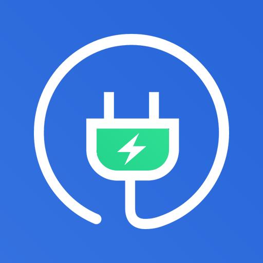 快速充電加速管家 v1.0.1安卓版