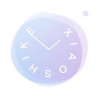 小时刻 v0.5.0苹果版