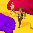 避開巨人 v0.2.0安卓版