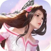 游侠大冒险 v1.1苹果版