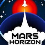 火星地平線多功能修改器 v1.0