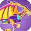 進擊的機械翼龍 v1.0.2安卓版