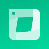 智慧卡 v1.0.3安卓版