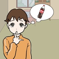 媽媽不讓我喝可樂 v1.0蘋果版
