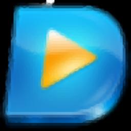 Free iPhone Converter(多功能iPhone轉換器) v1.0