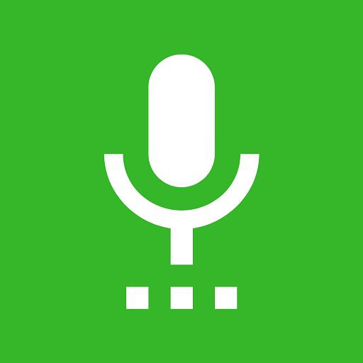 語音播報助手 v1.0.0 安卓版