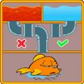 拯救魚方塊拼圖 v3.0安卓版