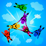 团体跳伞 v0.2.30安卓版