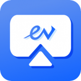 EV投屏 v1.0.0安卓版