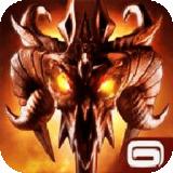 地牢獵人4 v2.0.0f安卓版