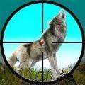 野狼狩獵冒險 v1.0安卓版