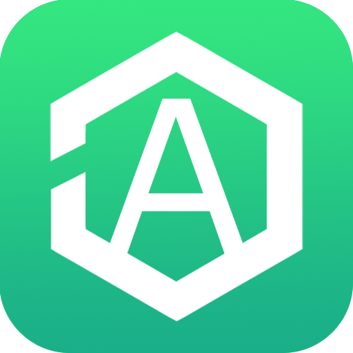 全能文字提取 v1.0.2安卓版