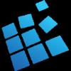 ED模拟器 v3.0.1安卓版