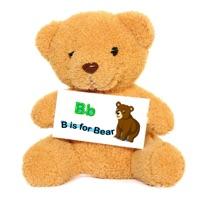 大笨熊學習卡 v3.5蘋果版