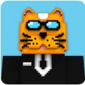 貓與狗射擊 v1.0安卓版