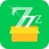 zFont v2.4.8安卓版