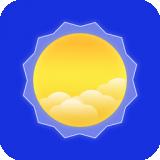 环球天气预报 v1.3安卓版