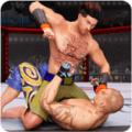 MMA格斗经理 v1.6.3安卓版