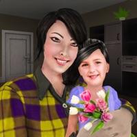 虛擬媽媽的生活方式 v1.0蘋果版
