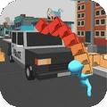 城市賽跑者 v0.1安卓版
