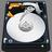 星空磁盘克隆软件 v1.13