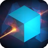 水晶連接 v1.0.3安卓版