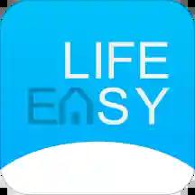 智簡生活 v2.0.5 安卓版