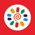 彩虹外賣 v5.0.20201201安卓版