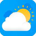 诸葛天气预报 v1.0.1安卓版