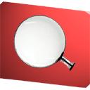 小航放大鏡 v2.4830安卓版