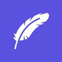 轻小说 v1.0.0苹果版