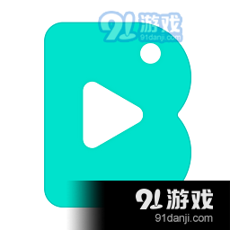 Badam Live v1.2.18安卓版