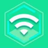WiFi連一連 v1.0.0安卓版