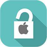 UkeySoft Unlocker(iPhone解鎖工具) v1.0.0