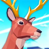 非常普通的鹿2 v1.0.1安卓版