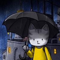 雨城 v1.1蘋果版
