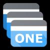 M Tools(NFC工具) v8.0安卓版