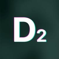 D2速配 v1.0.0苹果版
