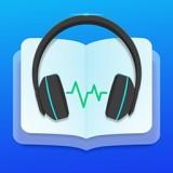 文字轉語音朗讀 v1.1.8安卓版