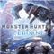 怪物獵人世界冰原豐滿惶怒恐暴龍服飾MOD v1.5