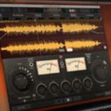 IK Lurssen Mastering Console后期编曲母带处理插件 v1.1