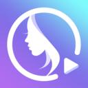 PrettyUp視頻人像美化 v1.0.0 安卓版