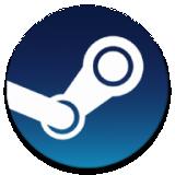 Steam v2.3.12安卓版