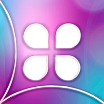 九宮格圖片 v1.0.8 安卓版