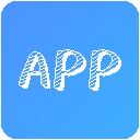 支付宝集五福脚本 v1.0安卓版
