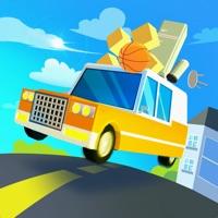 货运砖家 v0.1.7苹果版