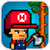 生存游戏之残酷岛屿 v3.08.0300安卓版