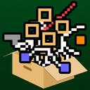 火柴人游俠 v2.0.0安卓版