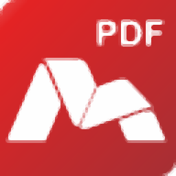 Master PDF Editor破解版(附注册机) v5.4.04