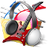 Soft4Boost Audio Studio(音频编辑软件) v6.0.3.665